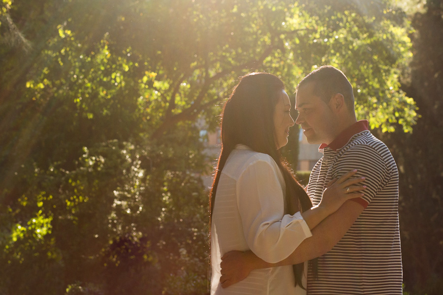 Preboda Jardines del Monforte, fotografias de pareja en valencia-011