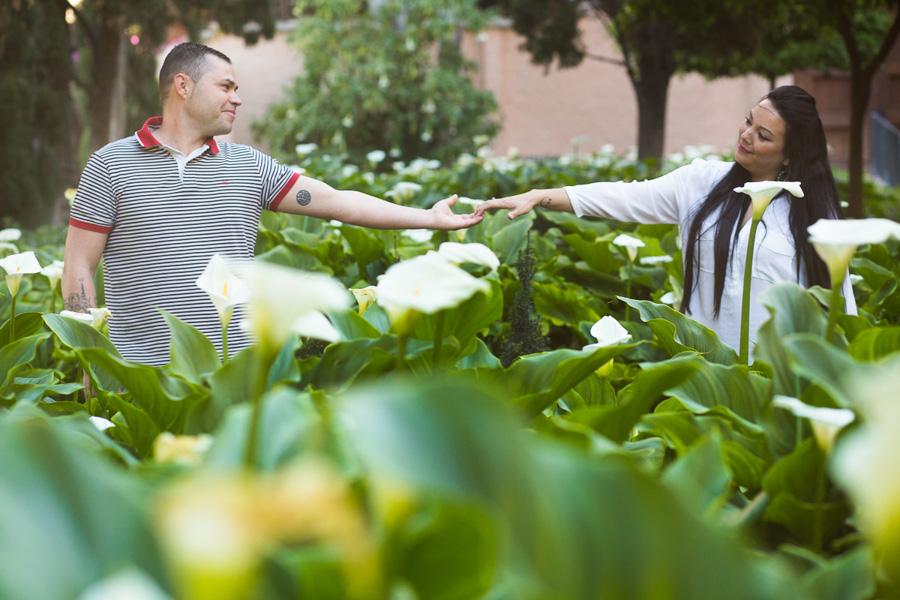 Preboda Jardines del Monforte, fotografias de pareja en valencia-015