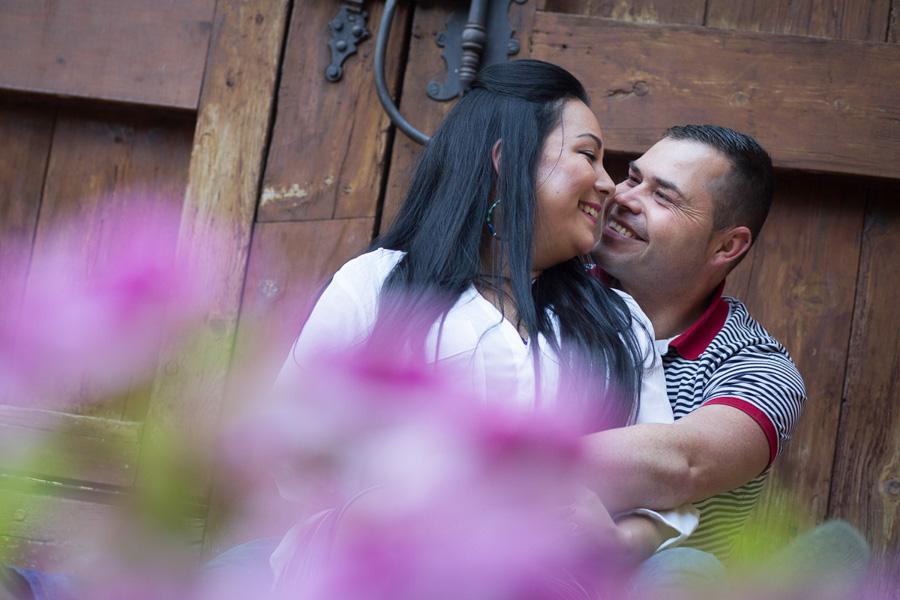 Preboda Jardines del Monforte, fotografias de pareja en valencia-017