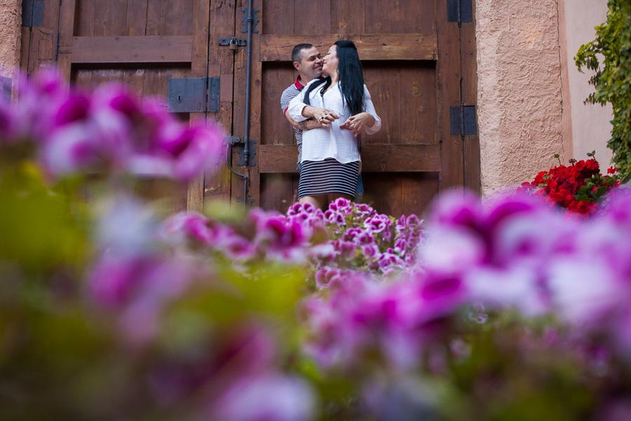 Preboda Jardines del Monforte, fotografias de pareja en valencia-019