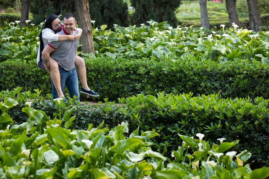 Preboda Jardines del Monforte, fotografias de pareja en valencia-020