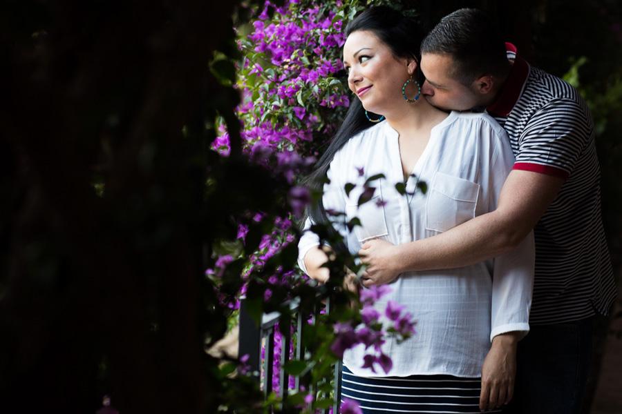 Preboda Jardines del Monforte, fotografias de pareja en valencia-022
