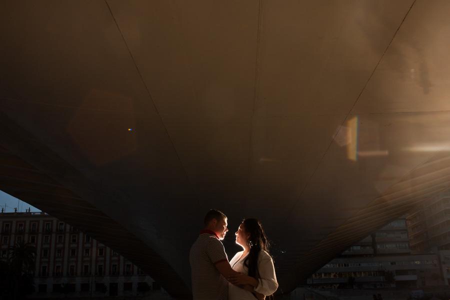 Preboda Jardines del Monforte, fotografias de pareja en valencia-024