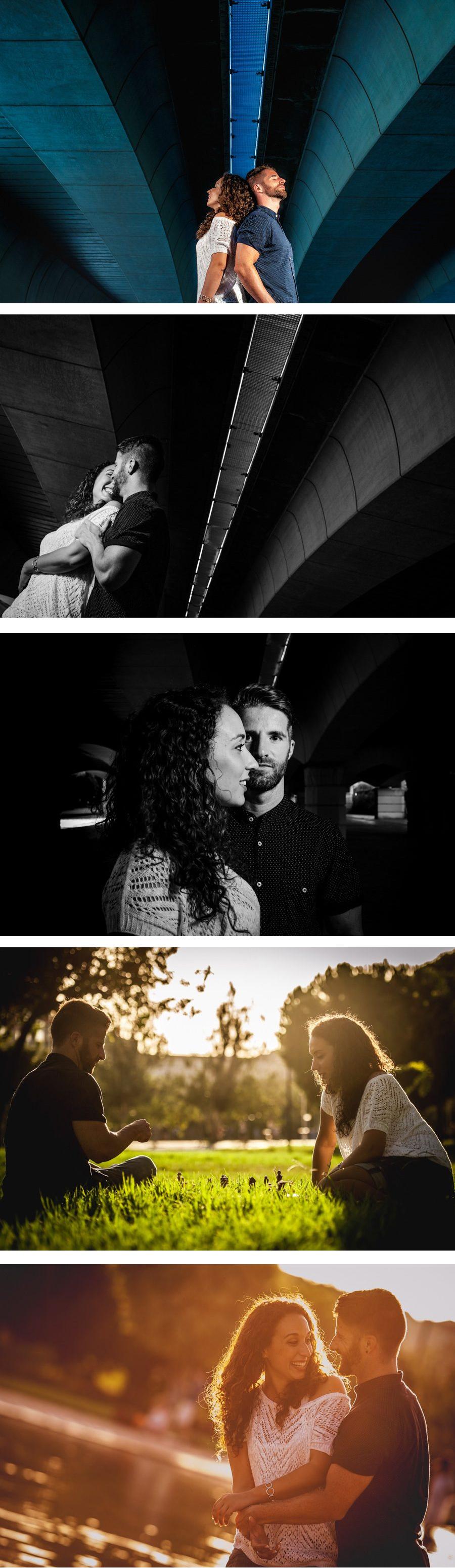 fotos de preboda valencia
