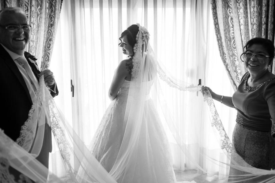 mejor fotografia de boda