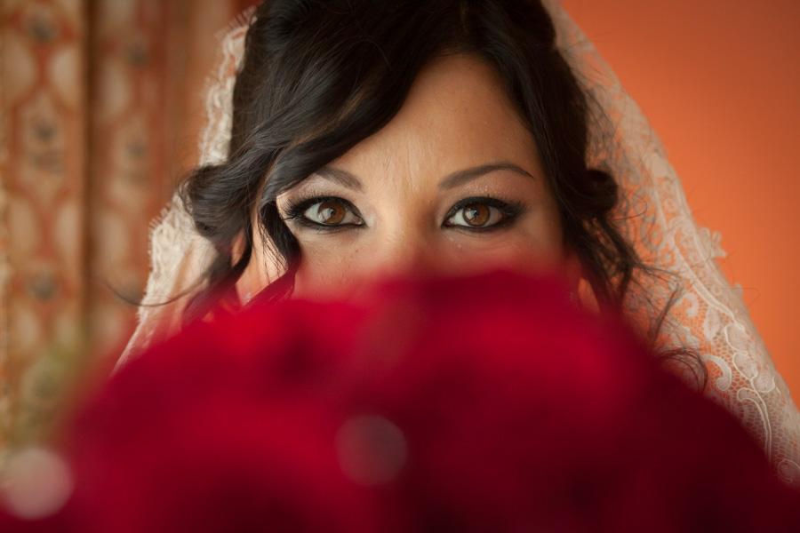 fotografo de boda Picaña