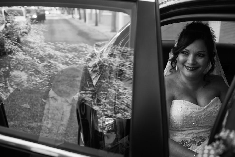 fotos de emocion en boda