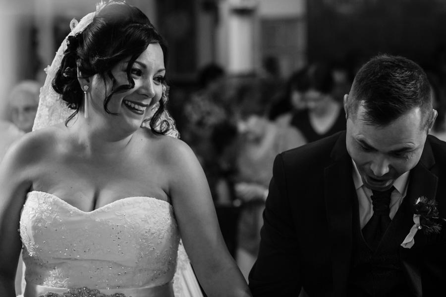 sentimiento bodas