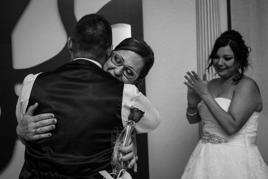 boda-en-salones-aqualandia-reportaje-en-la-playa-del-saler-090