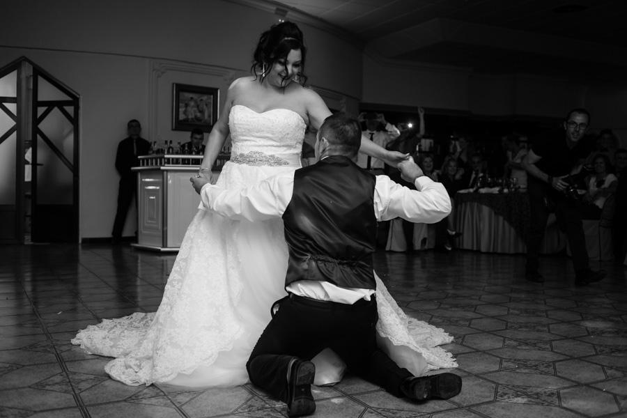 boda-en-salones-aqualandia-reportaje-en-la-playa-del-saler-107