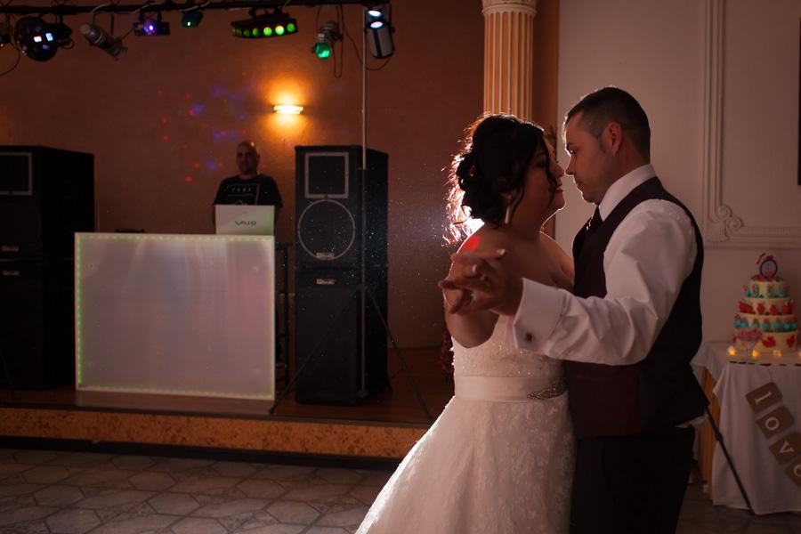 boda-en-salones-aqualandia-reportaje-en-la-playa-del-saler-110