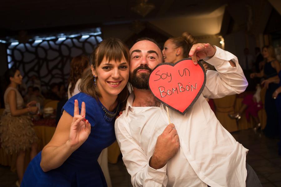 boda-en-salones-aqualandia-reportaje-en-la-playa-del-saler-129
