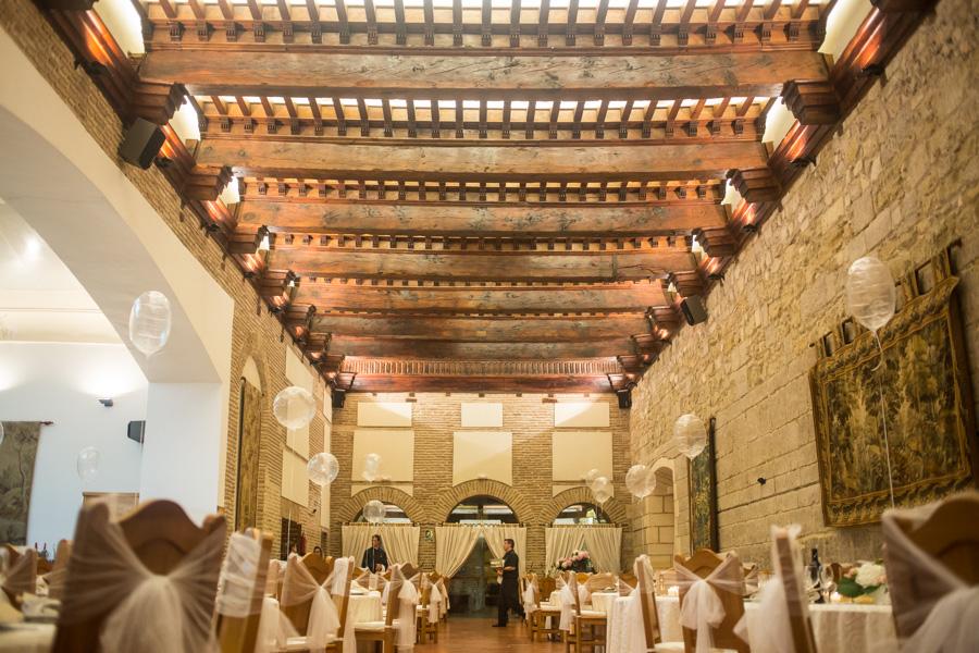 salon monasterio