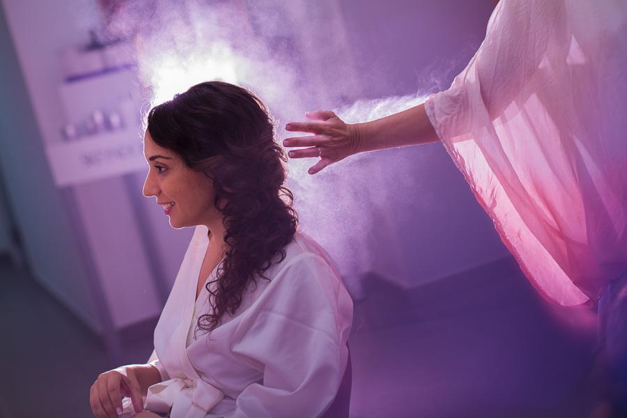 10 peinados para novias | Luce perfecta el día de tu Boda