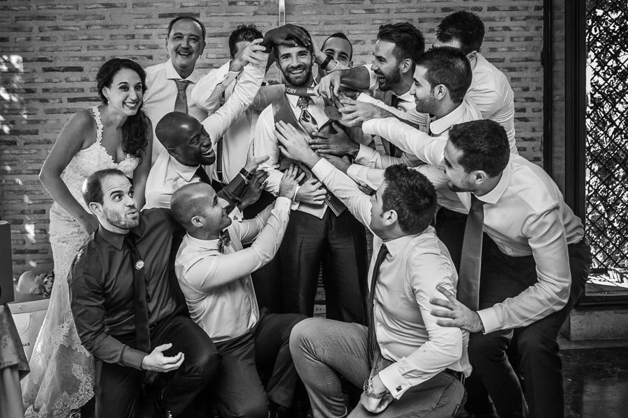reportaje-de-boda-en-el-huerto-de-santa-maria-irene-y-dani-044