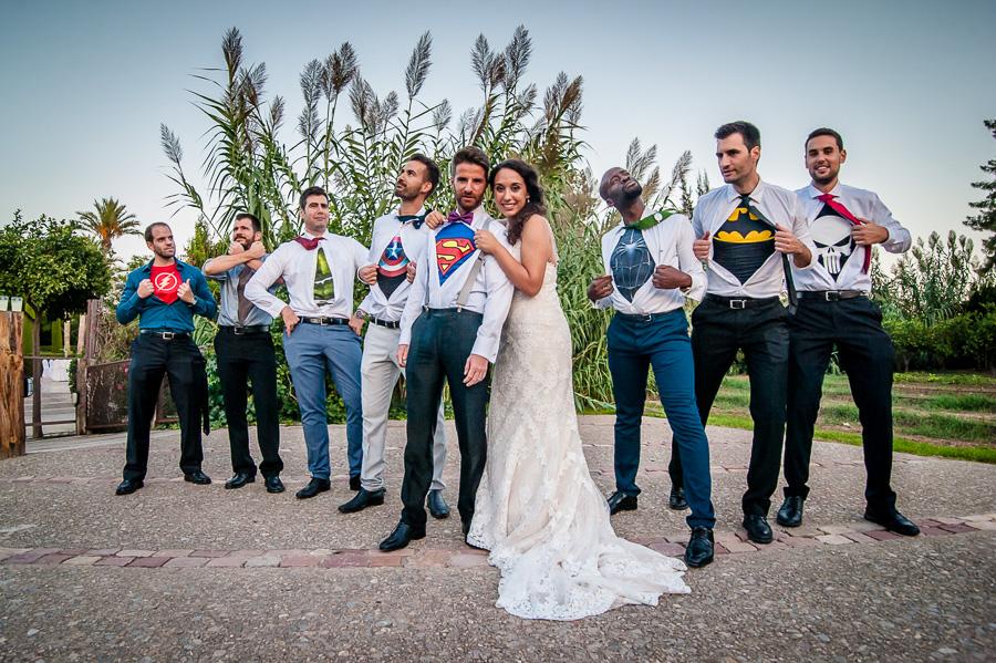 Galeria de fotografias de boda-044