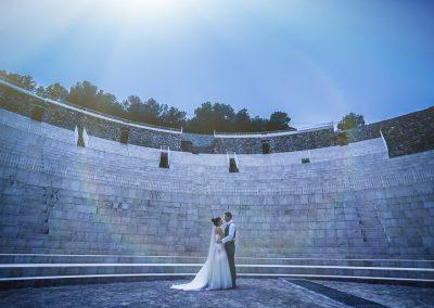 www.bonofotografia.com