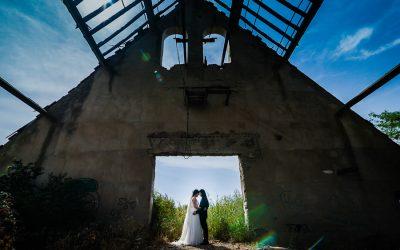 10 fotografías imprescindibles de los reportajes de boda