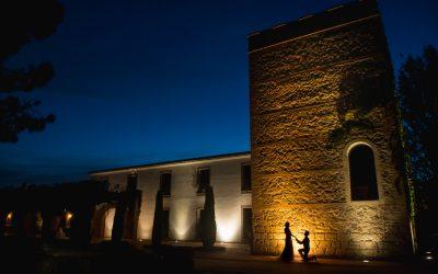 Salones de Boda en Valencia | Donde celebrar tu Boda