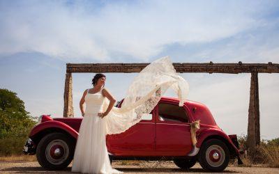 Reportaje de boda finca el lebrel | Pedrola | Zaragoza