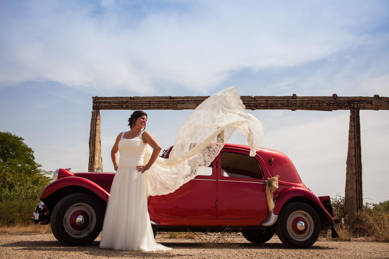 reportaje de boda finca el lebrel