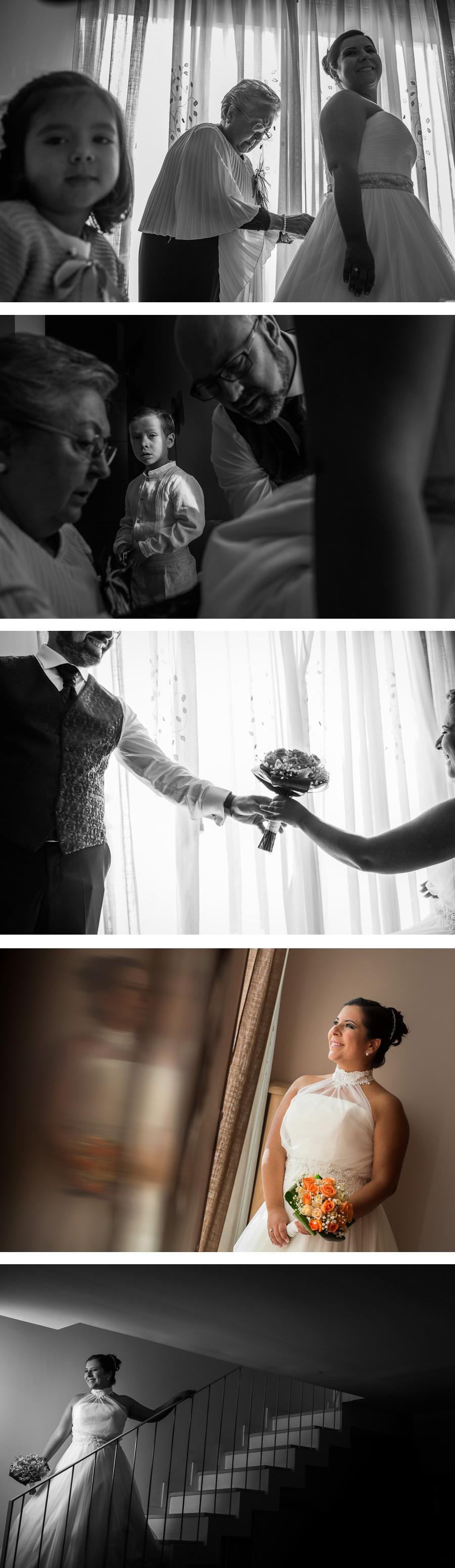 fotos boda alqueria del pi