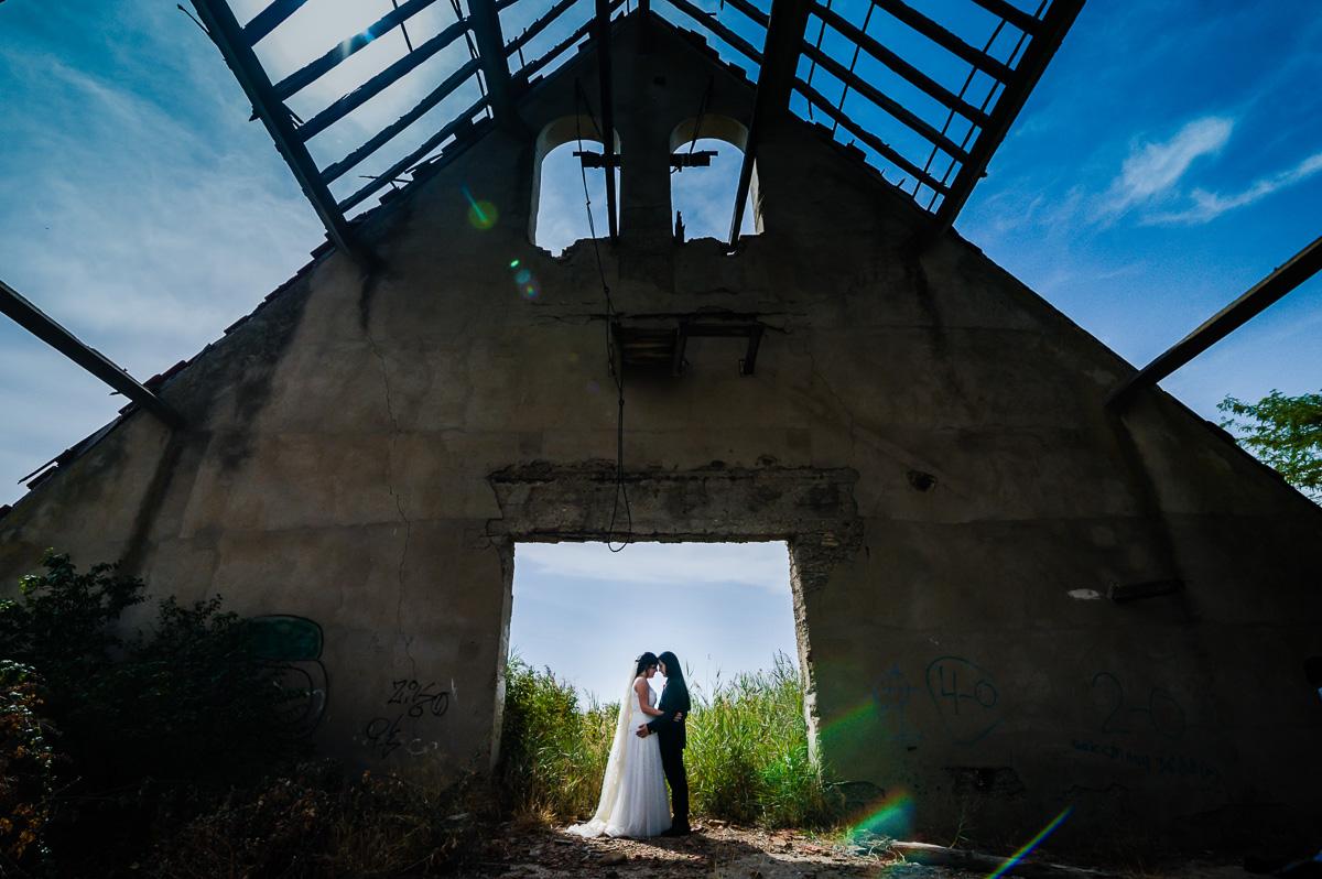 reportajes de boda zaragoza