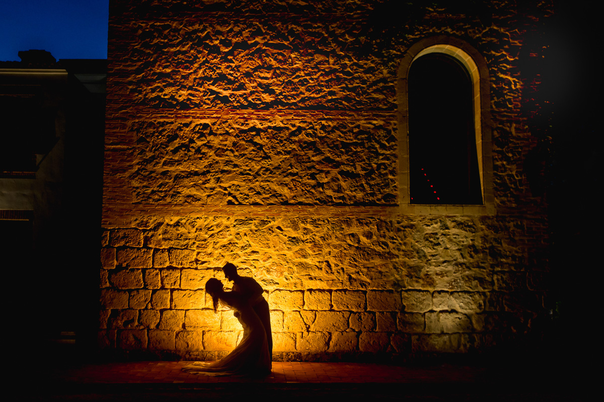 Fotografo De Bodas En Zaragoza Fotos De Boda Originales Y Creativos