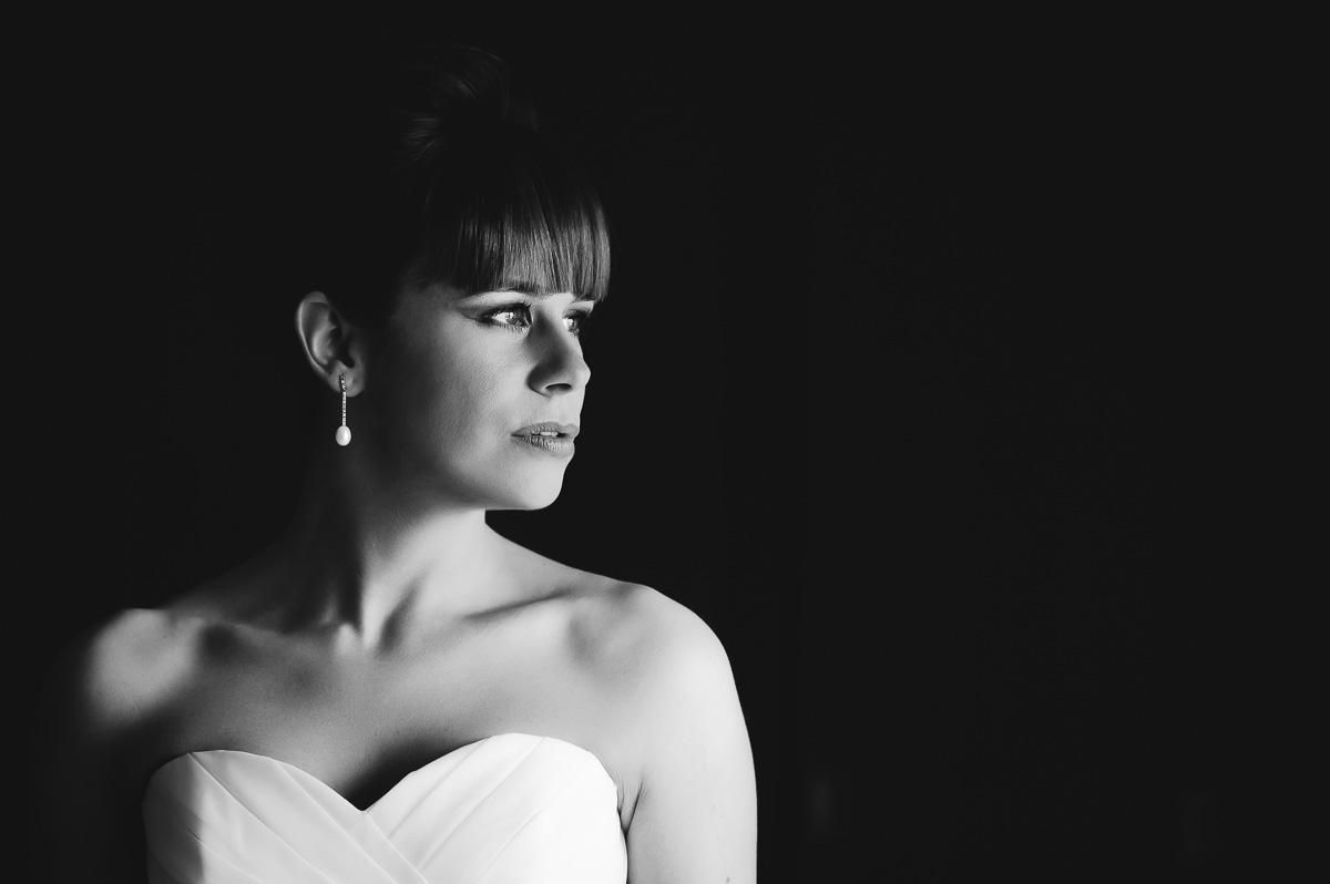 fotos de novia en zaragoza