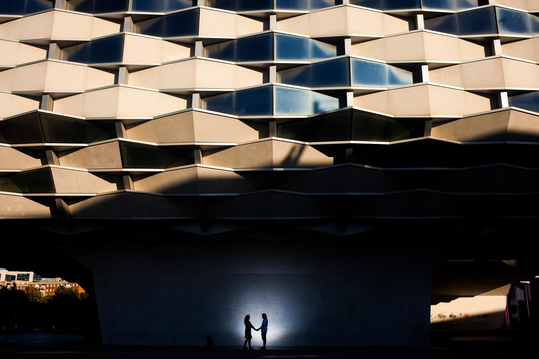 Reportajes fotograficos en Valencia