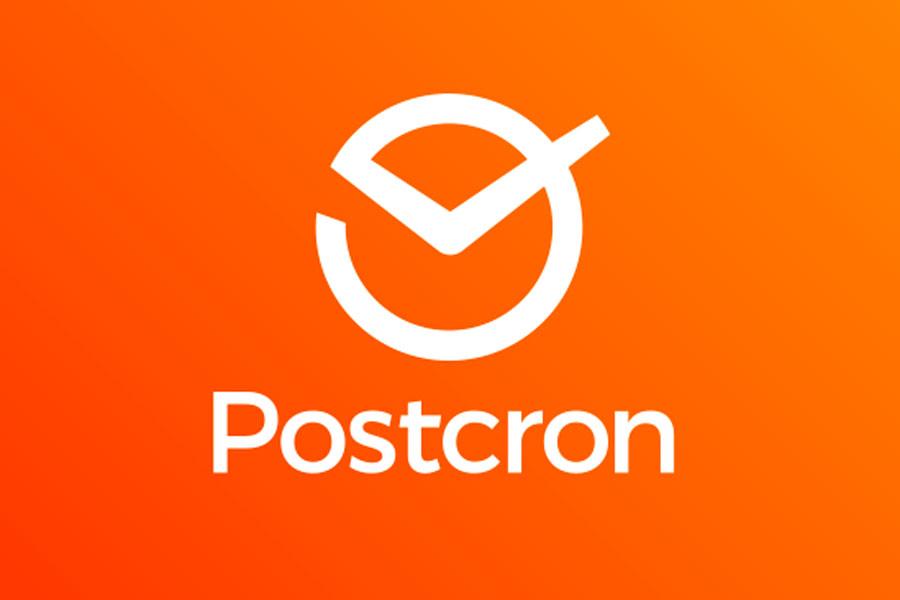 Postcron la herramienta para fotógrafos de Boda
