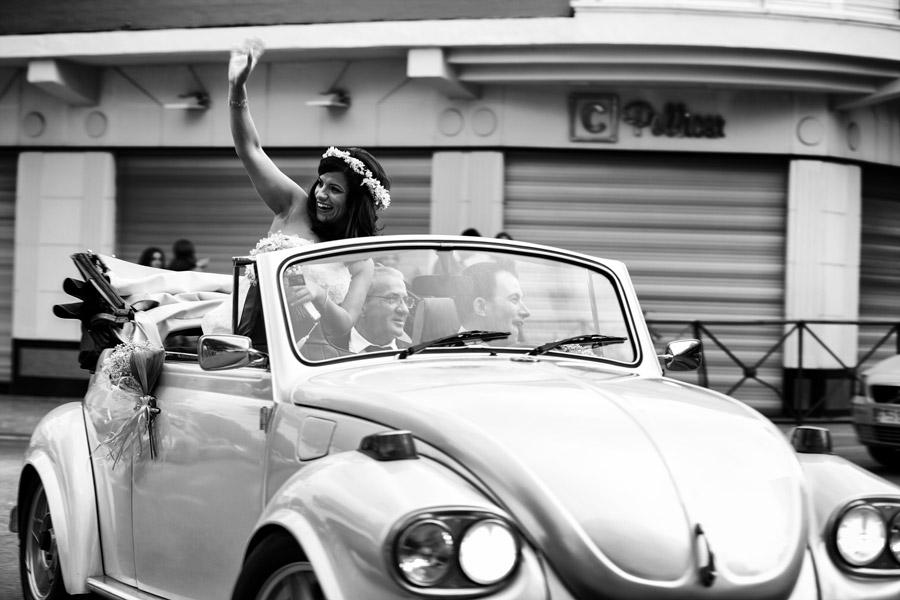 alquiler coches de lujo en valencia