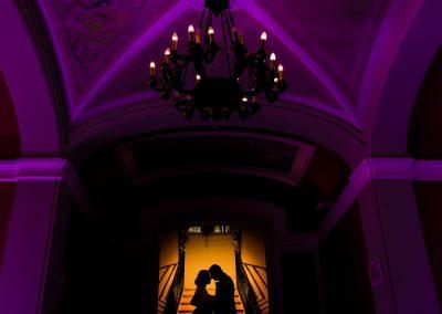 fotos boda valencia