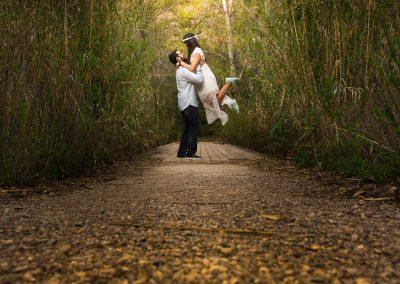 Reportajes de boda en valencia_0024